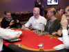 Cubick - Casino Night Poker Tournament at Hotel Princesa Sofia