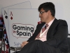 Gaming In Spain Conference Madrid