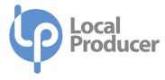 Local Producer Event Planning and Production Services